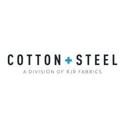 Cotton&Steel Fabrics