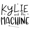 Kylie and the Machine