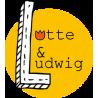Lotte & Ludwig